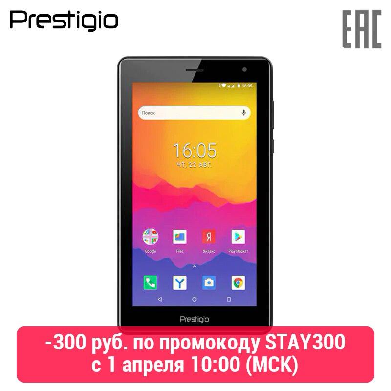 Tablet Prestigio Grace 4327 3G, Pmt4327 _ 3G _ D_RU, Sim, 7