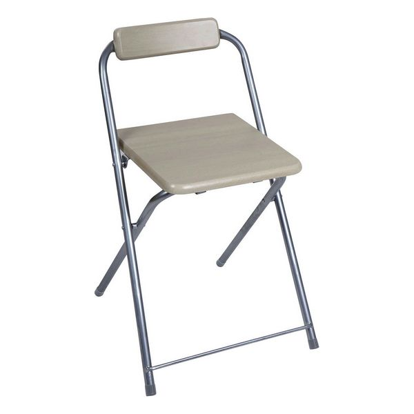 Folding Chair (32 X 32 X 43 Cm)