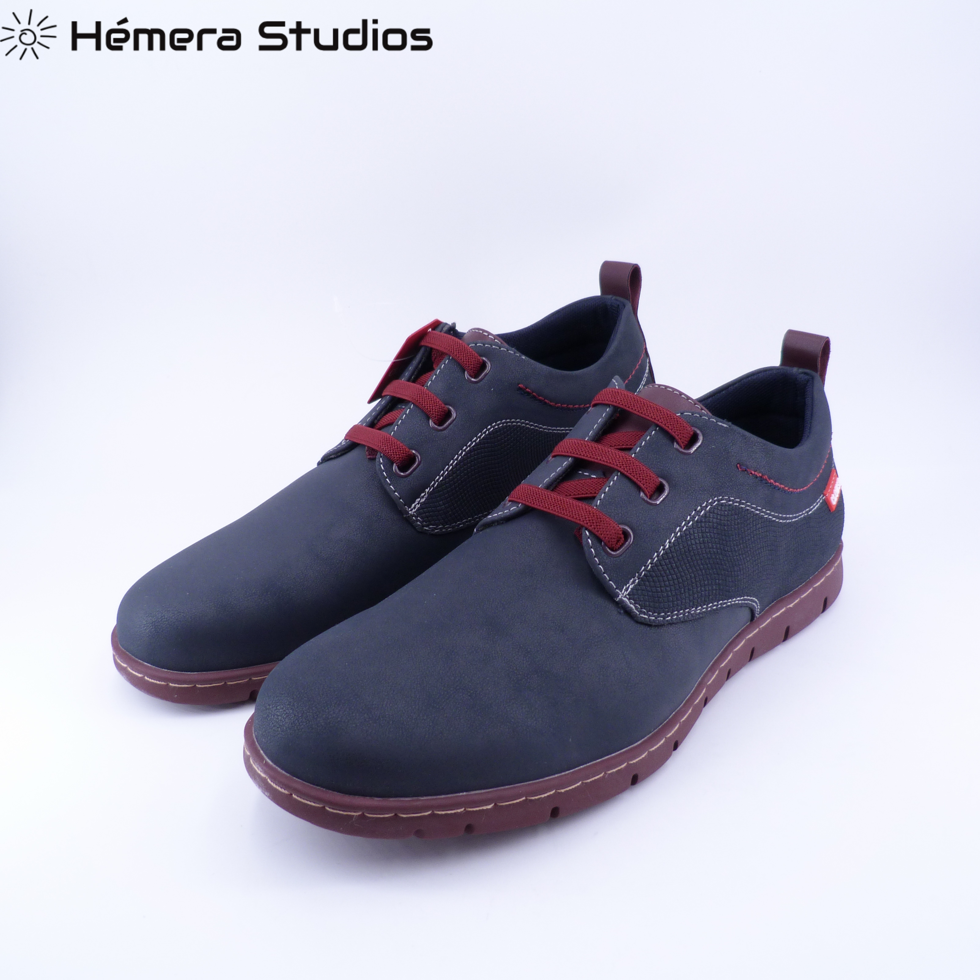 Men's Shoes 2019 Shoes Comfortable Casual Shoes For Men Footwear Drawings Men Shoes 2019 With Cords
