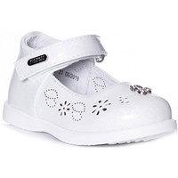 Shoes Mursu|  -