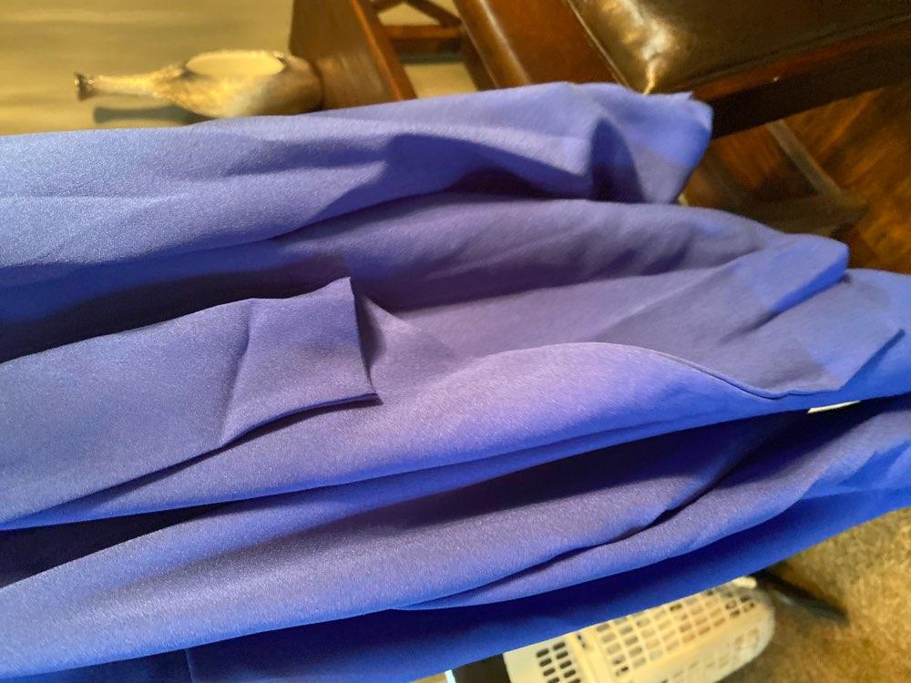 Women Blazers and Jackets 3/4 Sleeve Blazer Open Front Short Cardigan Suit Jacket Work Office Coat Summer Fall Outwear reviews №2 39201