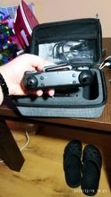 It came quickly in 3 days. It works great! The camera is not bad. Of course not GoPro but
