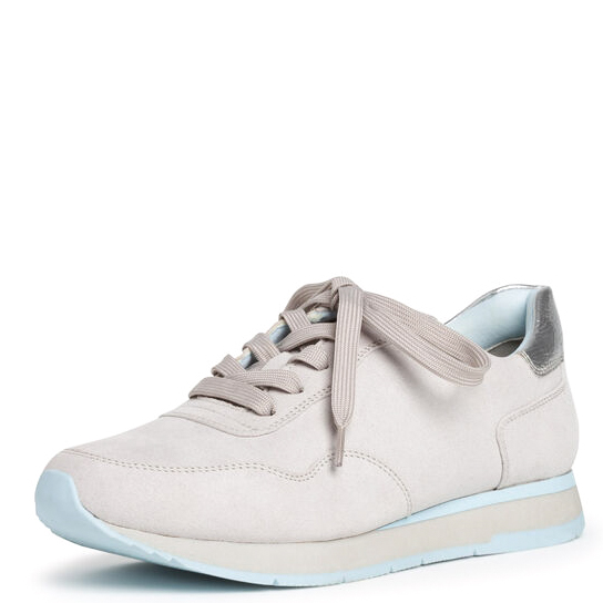 1-1-23615-24-248 Women's Shoes Tamaris