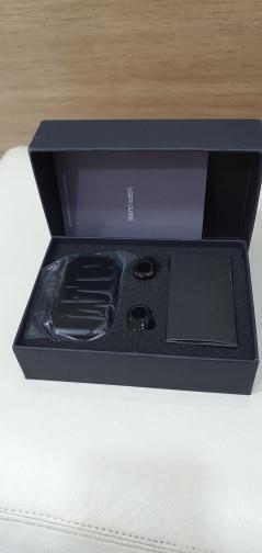 G02 TWS 5.0 Bluetooth 9D Stereo Earphone Wireless Earphones IPX7 Waterproof Earphones 3300mAh LED Smart Power Bank Phone Holder|Bluetooth Earphones & Headphones|   - AliExpress