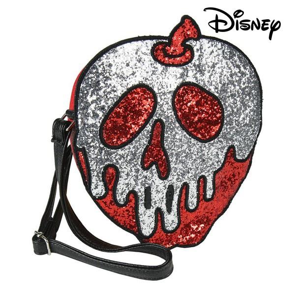 Shoulder Bag Disney 72808 Red
