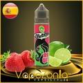 Alien Juice My Girl 50 мл