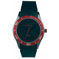 Zegarek męski Arabians HBP2179R (43mm)|Zegarki mechaniczne|   -
