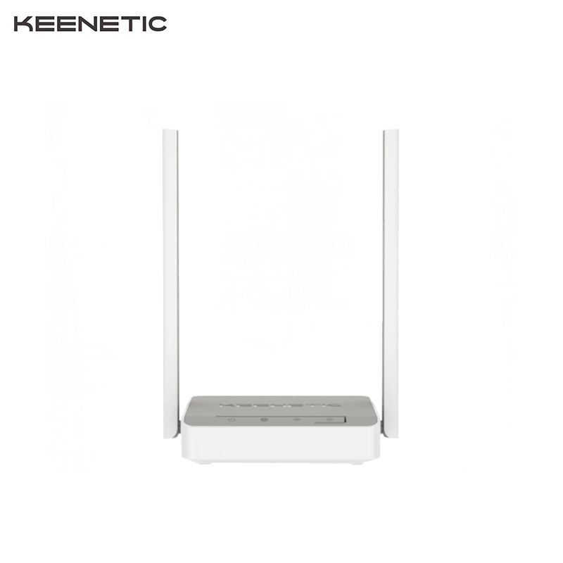 Wireless router Keenetic Start KN-1110 image