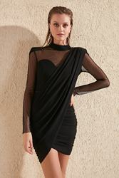 Trendyol Lace Detail TPRSS20EL0806