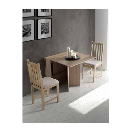 Kitchen Table Or Folding Dining