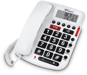 PHONE 3293B COMFORT VOLUME