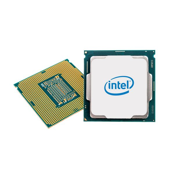 Prozessor Intel Core™I5-9500 3,00 GHz 9 MB