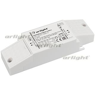 028185 Power Supply ARJ-40-PFC-TRIAC-A (40 W, 700-1050mA) ARLIGHT 1-pc