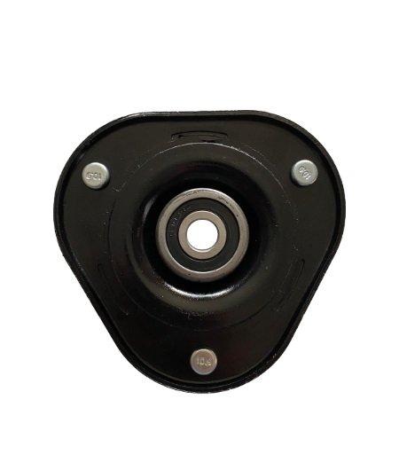 VolMarkt Absorber Wedge Front Terios 2000-2005 Rulmanlı 48609-87403 Reliable Original Quality Compatible Spare Parts Convenient