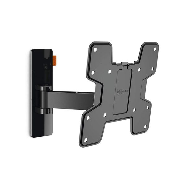 TV Wall Mount With Arm Vogel's WALL 2125B 19-40