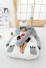 Кровать - подушка