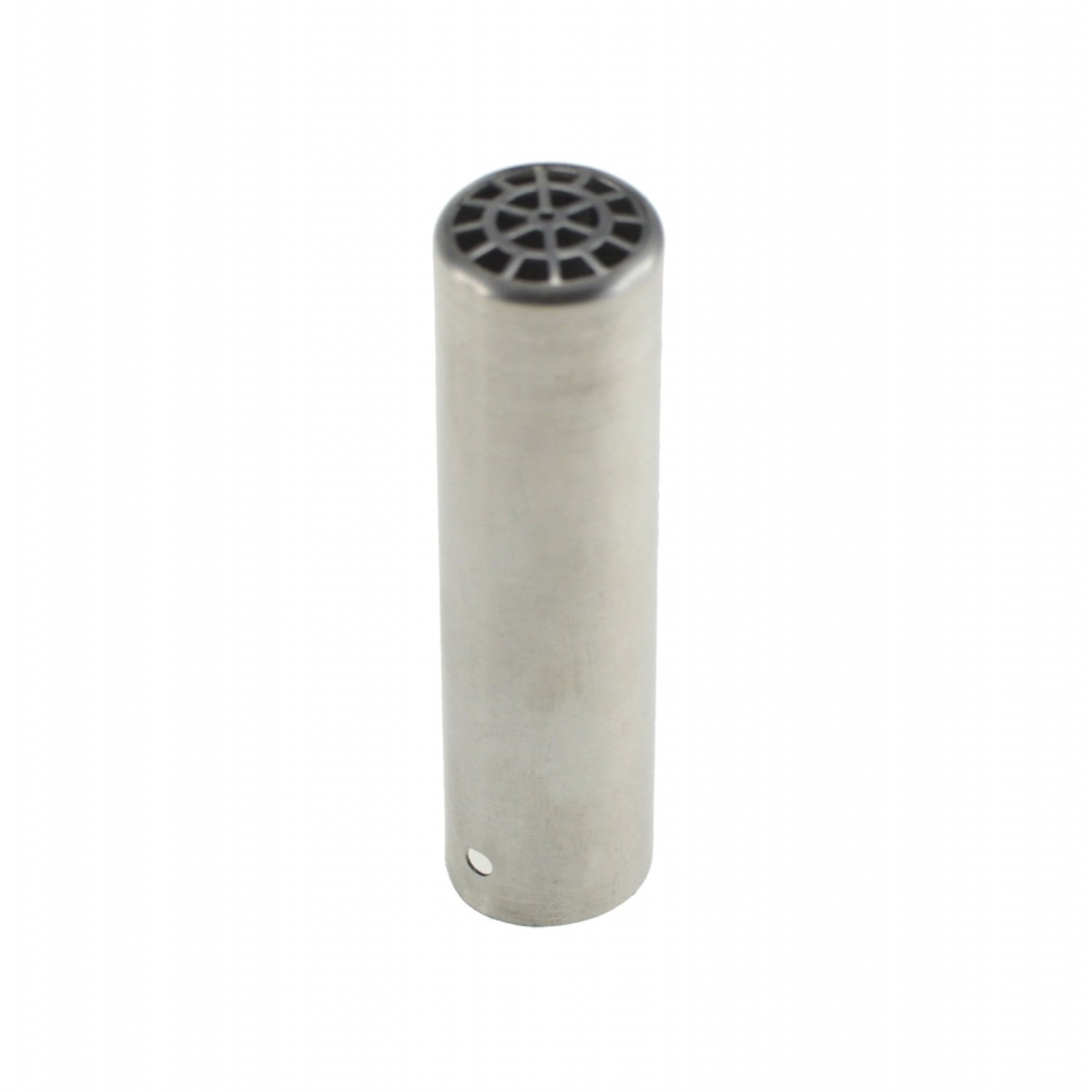 цена на HOT AIR TUBE FOR gun Mlink H5 & H3 +