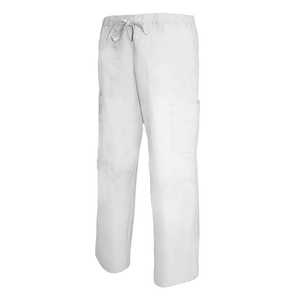 Pant Unisex Health Sanitary Uniforms REF-Q8152
