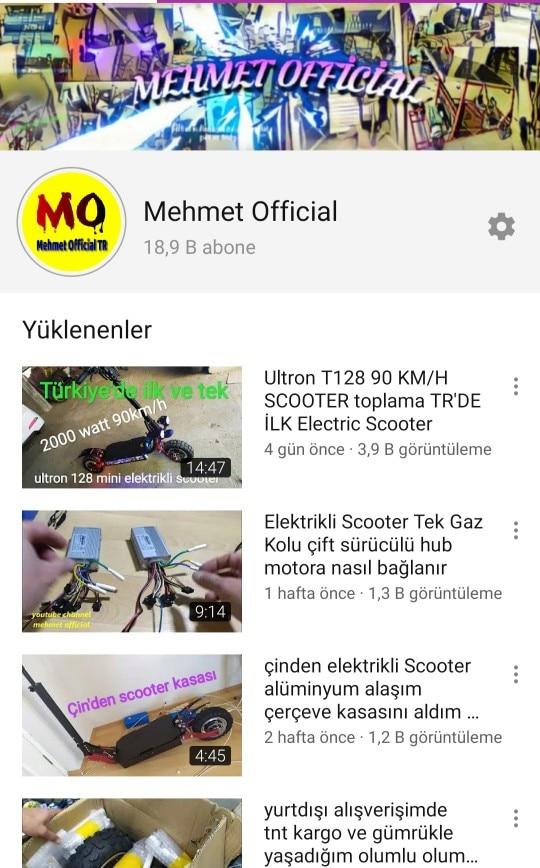 -- Elétrico Elétrico Motocicleta