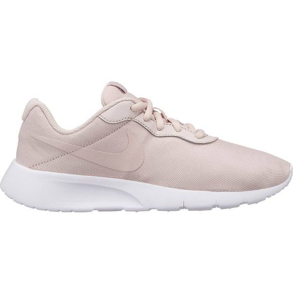 Running Shoes For Kids Nike Tanjun GS Pink