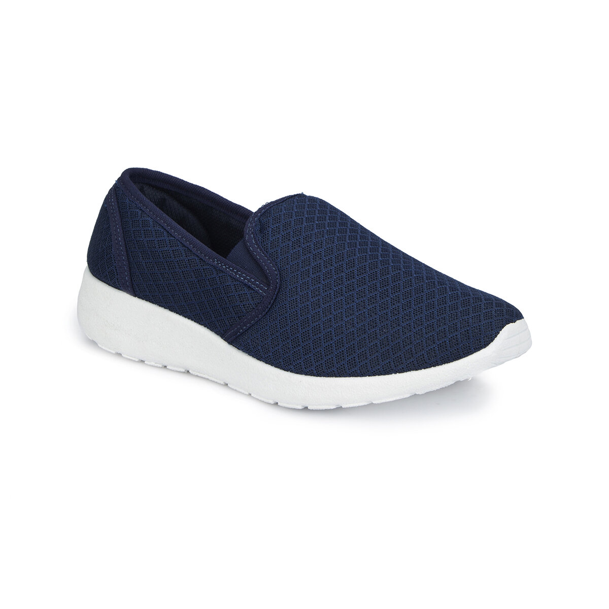 FLO 81.354969.Z Navy Blue Women 'S Sports Shoes Polaris