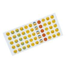Симпатичные наклейки для дневника +корейский наклейки дневник канцелярские товары принадлежности этикетка ребенок наклейки для детей офиса для школы 2020