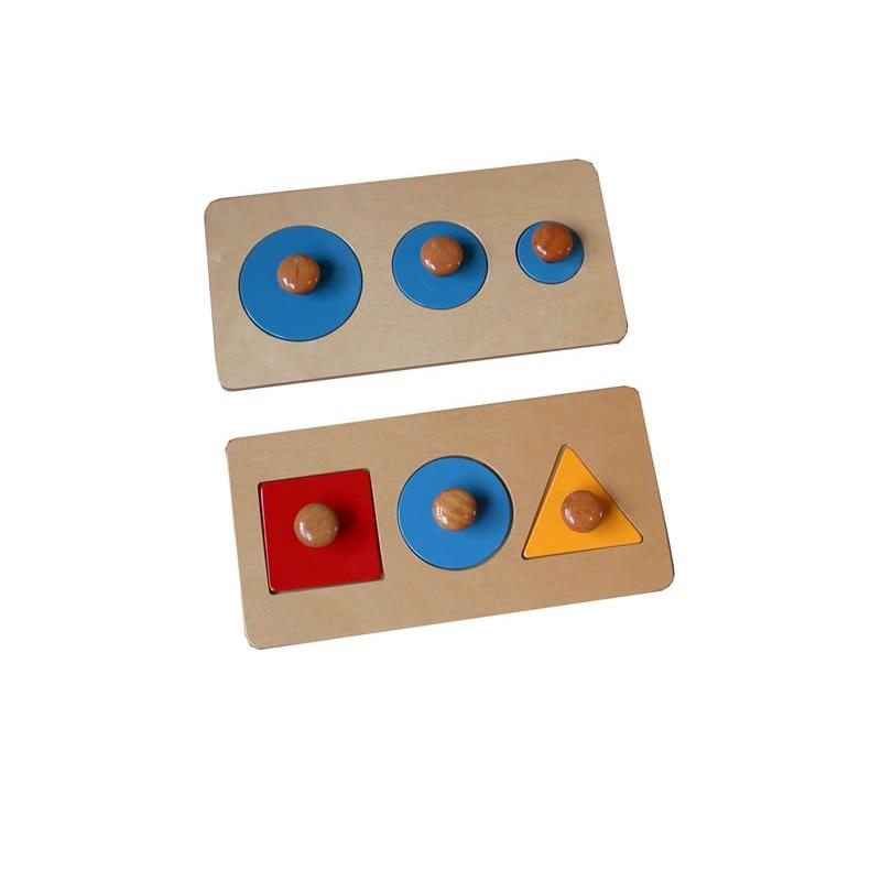 Geometric jigsaw puzzle six pieces детская мебель уральск