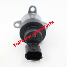 New Genuine Fuel Injector Pump Pressure Regulator Valve 0928400654/0928400493/0445010039/8931865710 Oopel Astra Isuzu 1.7 CDT