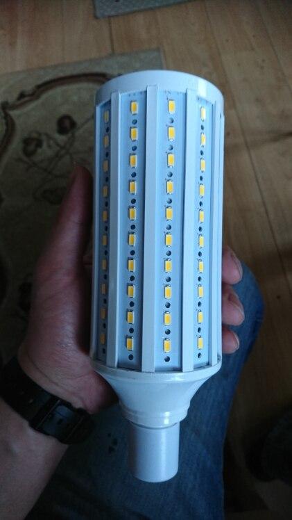 -- Lampada Lampada Lâmpada