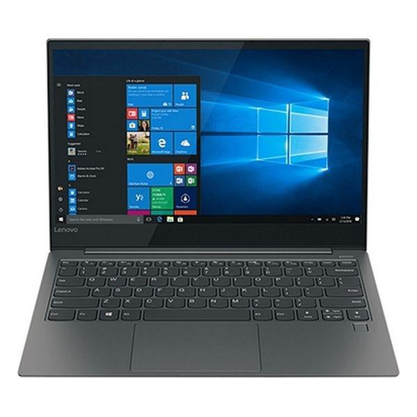 Ultrabook Lenovo Yoga S730 13,3