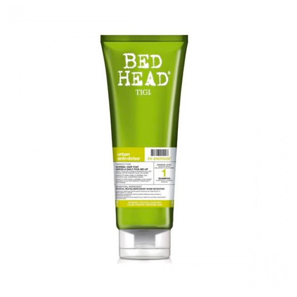 Shampoo Bed Head Tigi