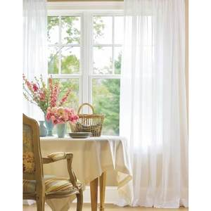 best value off white curtains great deals on off white curtains from global off white curtains sellers off white curtains on aliexpress