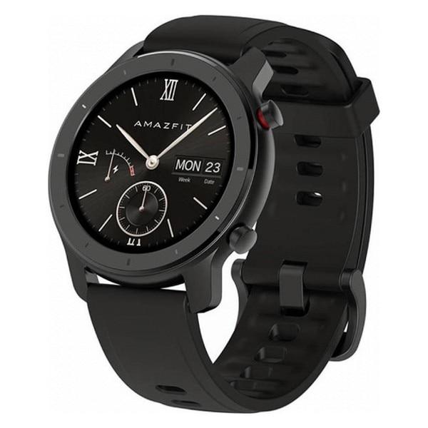 Умные часы Amazfit GTR 1,2