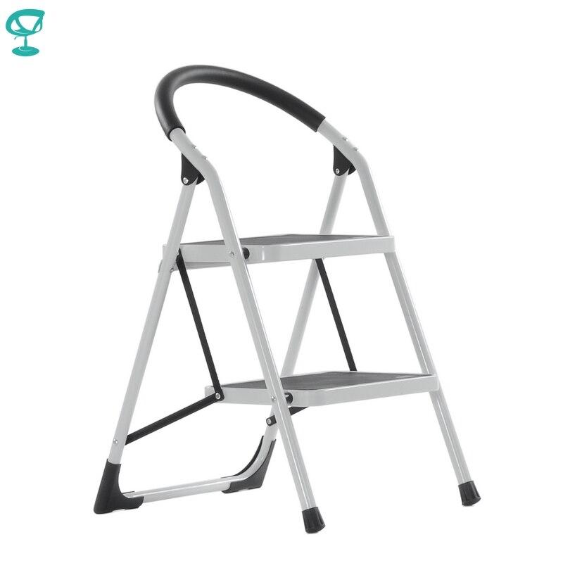 95665 Barneo ST-32 Ladder…