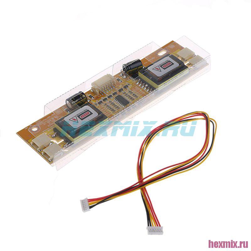 Sqb-422 CCFL Inverter For 4 Lamps