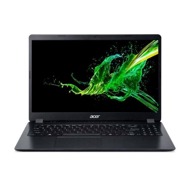 Notebook Acer A315-54K 15,6