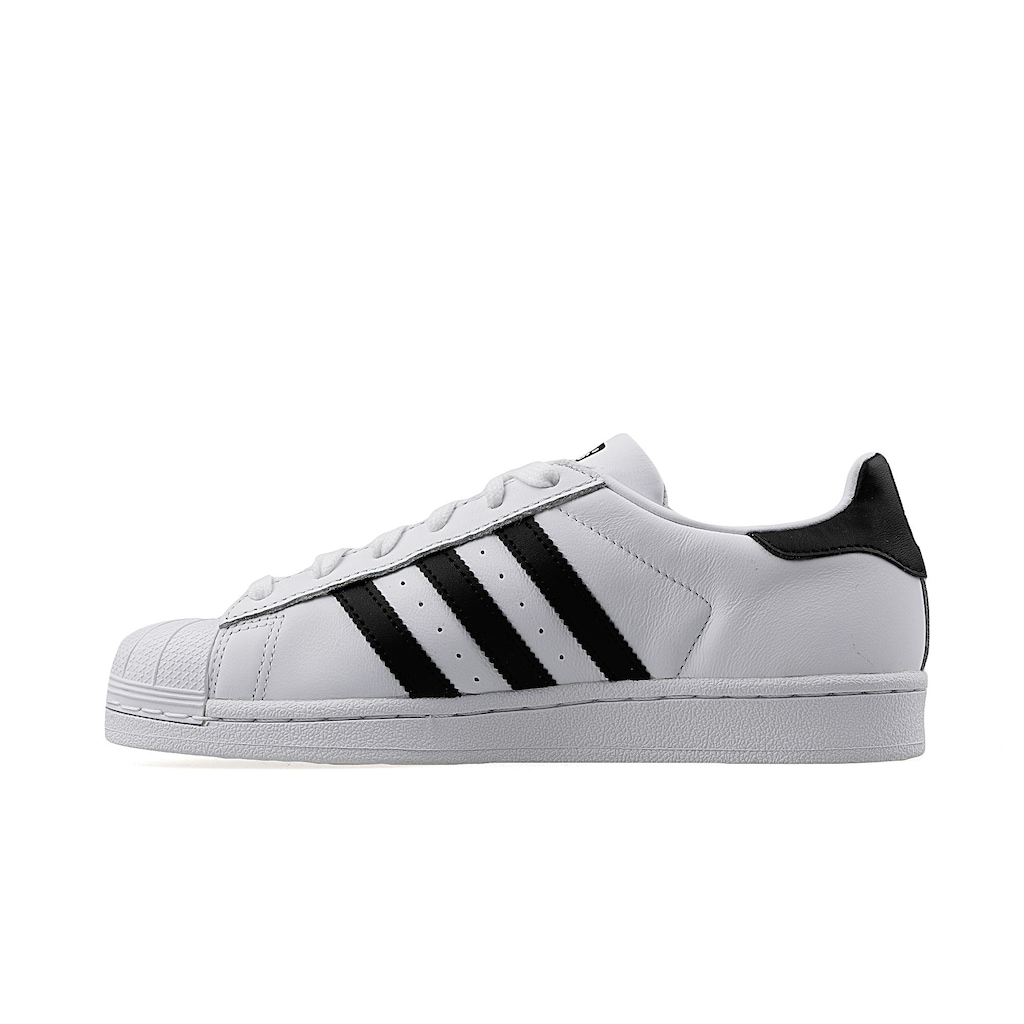 Casual Shoes White Cm8414 Superstar W