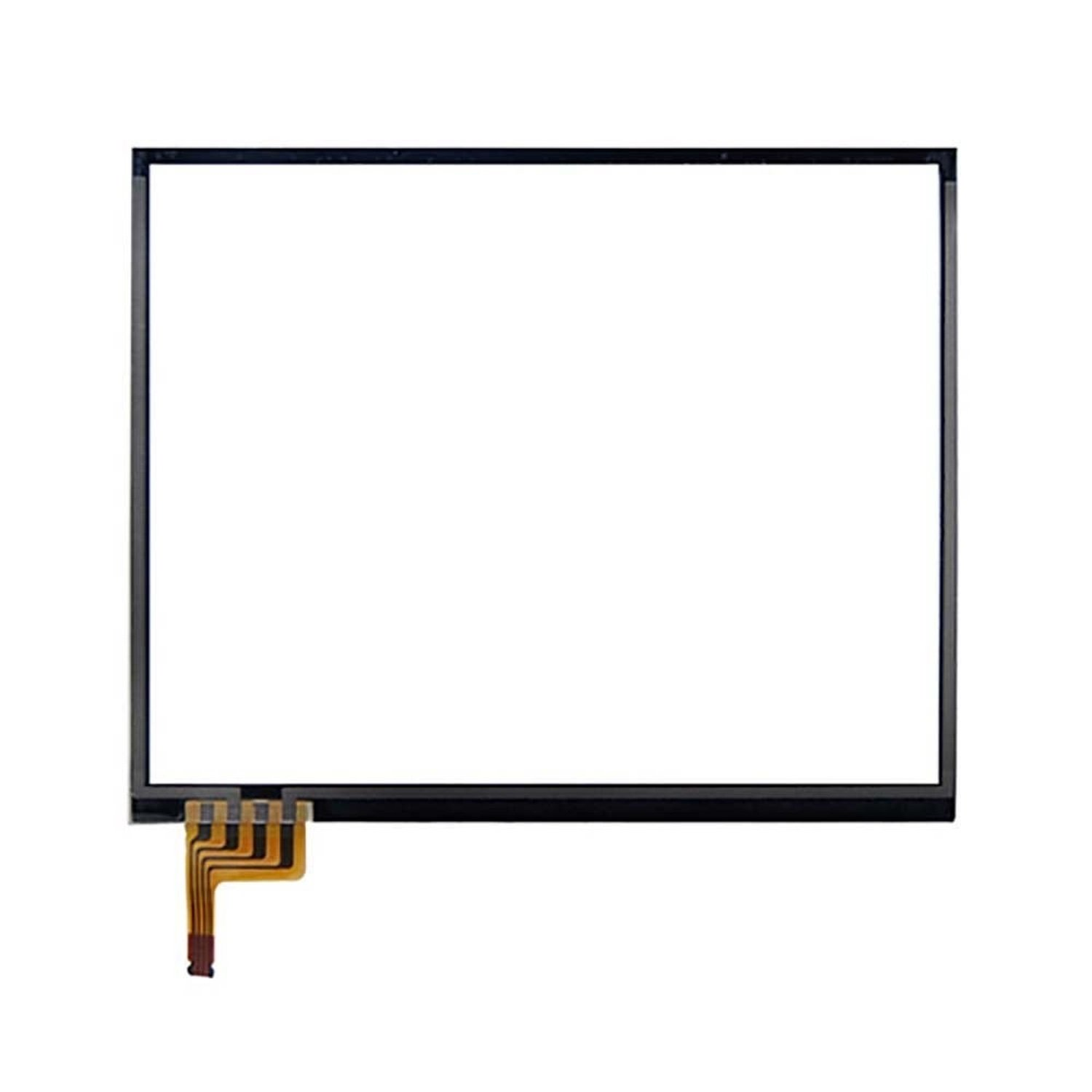 TFT LCD FOR NDS LITE (touch screen)