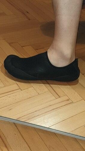 Sapatos de natação Upstream Sapatos Natação