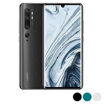 Smartphone Xiaomi Mi Note 10 6,47