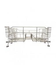 Upper basket Teka Dishwasher 81782611