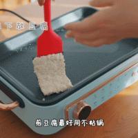 减脂版日式蒲烧豆腐的做法图解8