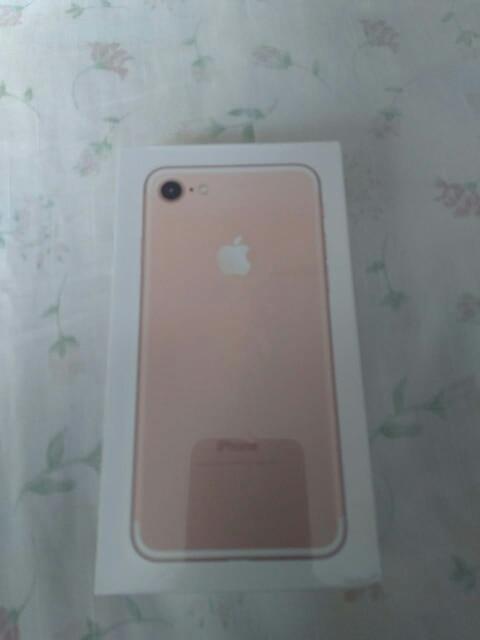 "Apple iPhone 7 Factory Unlocked Original Mobile Phone 4G LTE 4.7"" Dual Core A10 12MP RAM 2GB ROM 32GB/128GB/256GB Cell phone NFC phone 4g mobile phone 4g ltemobile phone 4g - AliExpress"