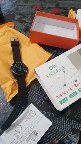LIGE 2019 New Smart Watch Men LED Screen Heart Rate Monitor Blood Pressure Fitness tracker Sport Watch waterproof Smartwatch+Box|Smart Watches| |  - AliExpress