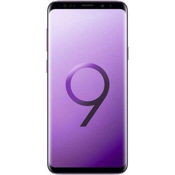 Купить Samsung Galaxy S9 Plus 6 ГБ/128 ГБ фиолетовый (Сиреневый Фиолетовый) Одиночный SIM G965F
