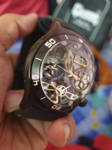 -- Rga703 Rga703 Relógio