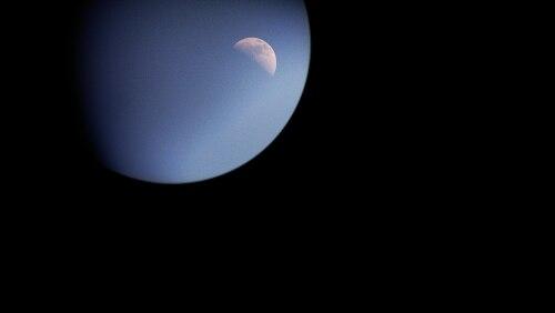 -- Telescópio Telescópio Monocular
