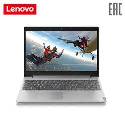 Laptop Lenovo IdeaPad l340-15iwl i3-8145u 15,6 FHD/ 4/256GB/integrated/DOS (81lg00mnrk) gray
