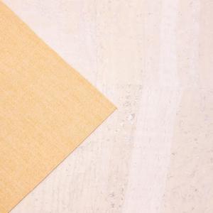 Image 5 - Kurk Stof Pastel Witte Portugees Natuurlijke Materiaal Wit Kurk Stof Natuurlijke Kurk Vegan Stof Kork Corcho COF 127