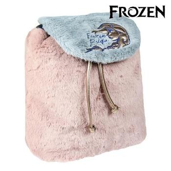 10000250257740 - Shop5790547 Store - Mochila Casual Frozen 72787 Rosa